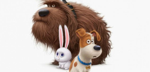 secret-life-pets-trailer.jpg