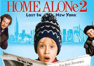 1_home_alone_2_lost_in_new_york